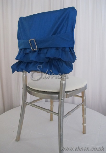 Slinen New Product : IMG8754 Chair Back <strong>Cushions</strong> from slinen.co.uk size 443 x 640 jpeg 54kB