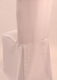 Dupon Chair Covers